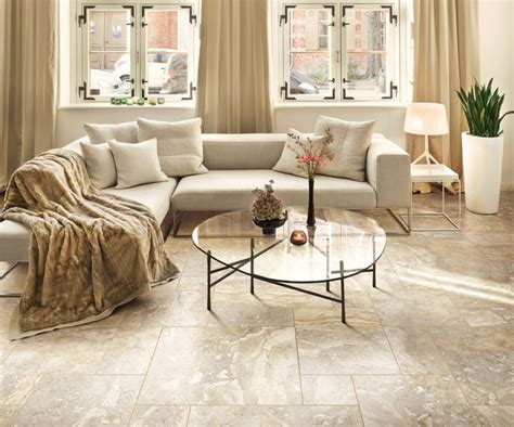 Beige Tiles For Living Room regis series beige porcelain living room other metro by arizona tile