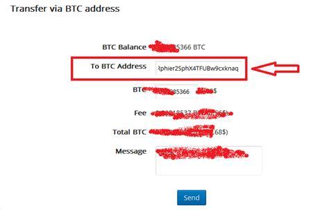 bca ziddu cara menukar bitcoin ke rupiah di situs ziddu terbaru 2015