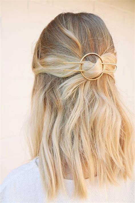 casual hairstyles with accessories 297 best hair images on pinterest hair inspiration cute