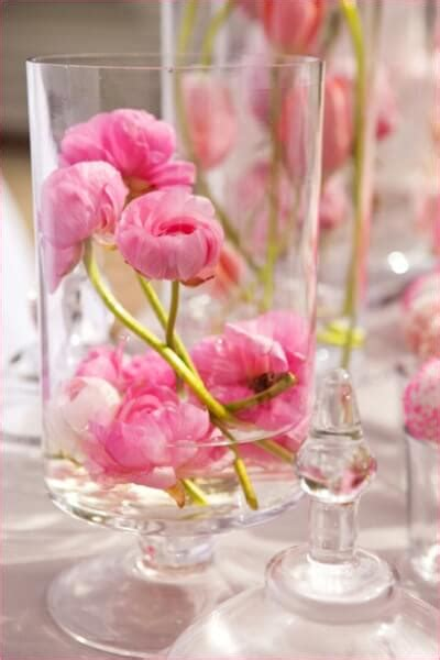 baby shower centerpiece ideas baby shower ideas