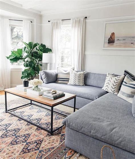 grey sofa decorating ideas best 25 gray couch decor ideas on pinterest living room
