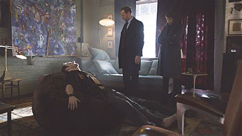 blue bloods season 4 episode 12 the reagans chase a deadly drug blue bloods season 4 episode 12 the bogeyman