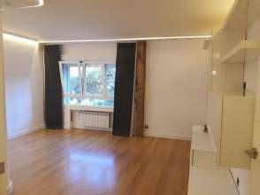 alquiler de pisos en alameda de osuna distrito barajas madrid capital casas  pisos