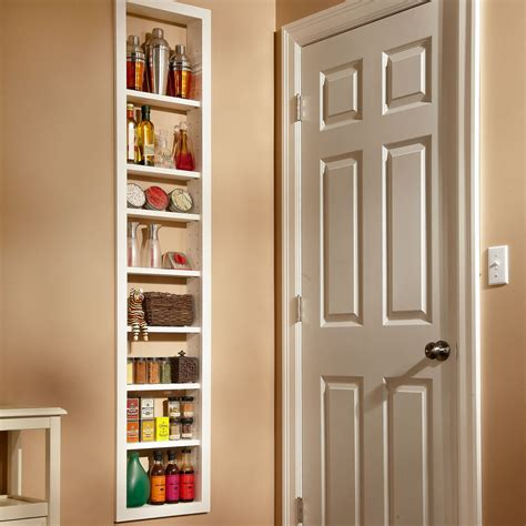 built in shelves how to make your own built in shelves family handyman