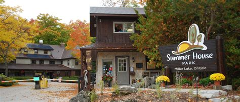 summer house cottage rentals summer house park cing and cottage rentals near