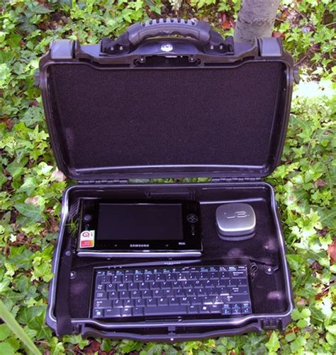 Samsung Rugged Laptop by Review Otterbox 7030 Rugged Tablet Pc