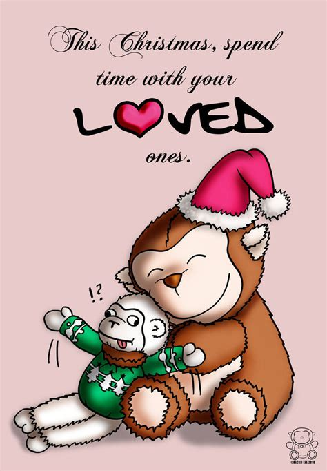 christmas spend time   loved  pictures   images  facebook