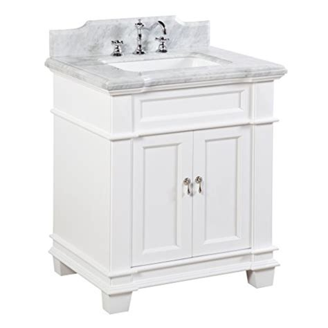 kitchen bath collection kitchen bath collection kbc5930wtcarr elizabeth bathroom