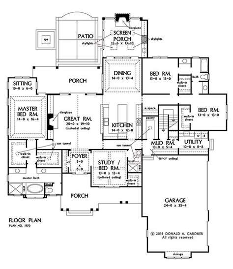 garage plans with living area now available the travis plan 1350 craftsman ranch