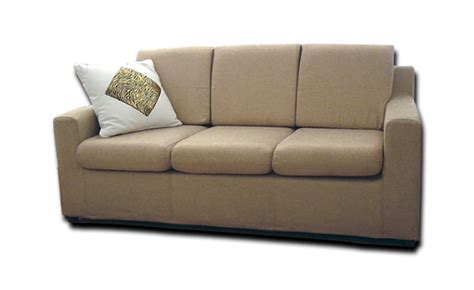 divani e divani promozione promozioni e offerte divani e poltrone umberto colombo