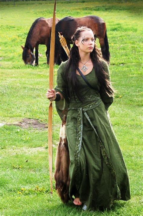 Dress Tosca Forest best 25 archer ideas on