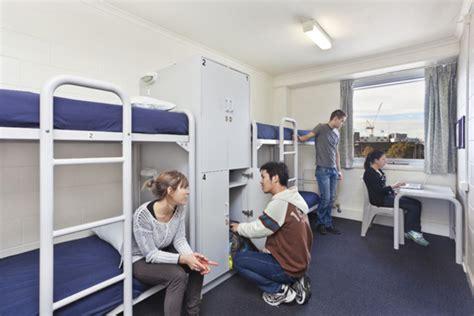 room hostel melbourne melbourne metro yha melbourne australia