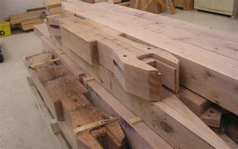 charpente bois en kit 438 charpente bois en kit charpente hangar bois en kit