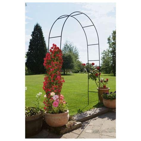 Garden Arches Direct Buy Tesco Garden Arch From Our Arches Arbours Pergolas