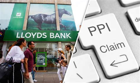lloyds bank sunderland almost 163 200 000 has been paid in compensation claims to