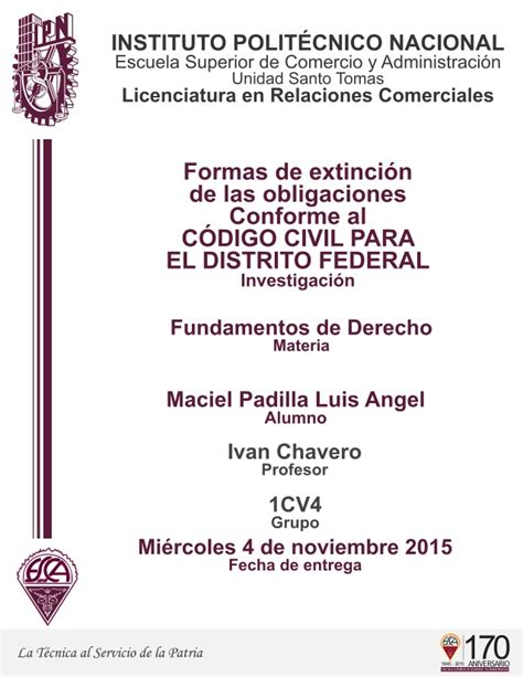 cdigo civil df 2016 pdf codigo civil distrito federal 2016 pdf codigo penal