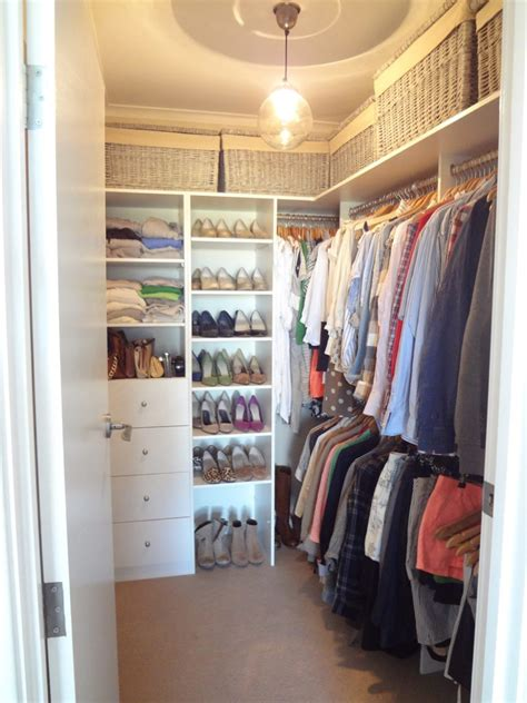 walk in closet designs india halflifetr info