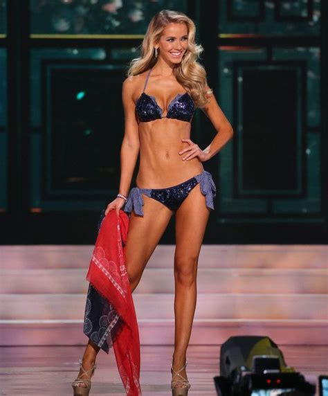 17 best images about pageants on 17 best images about pageant swimwear on park