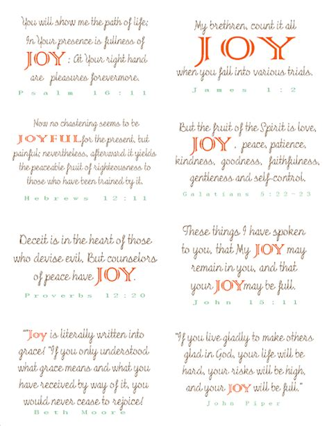 free printable christmas cards with verses christmas cards verses greetings wblqual com