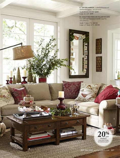 best 25 christmas living rooms ideas on pinterest decorating living room for christmas peenmedia com