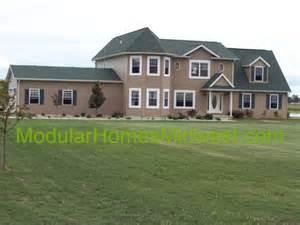 Modular Home Cost Modular Home Modular Home Builders In Ohio
