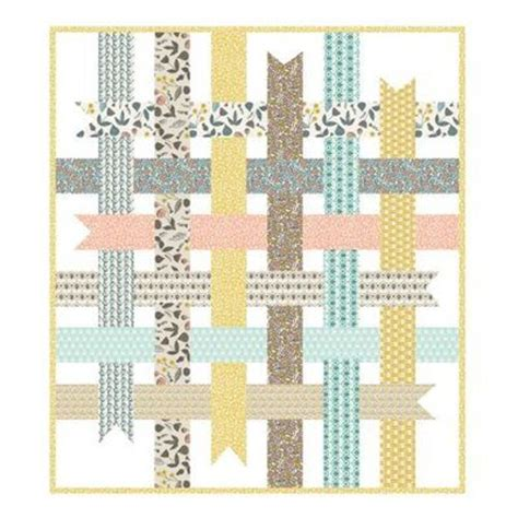 quilt pattern ribbon sew want to make this ribbon box quilt coming soon