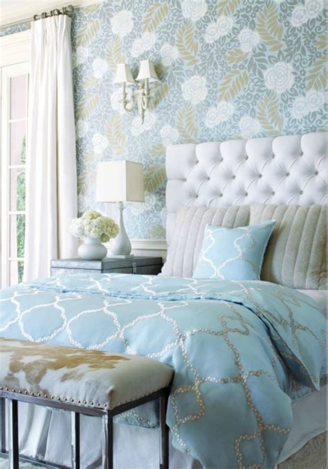 accent wall wallpaper bedroom accent wall love it or leave it a little design help