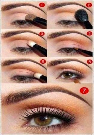 N Eyeshadow Colouricon 2 Warna cara memakai eyeshadow untuk pemula ngeblog re