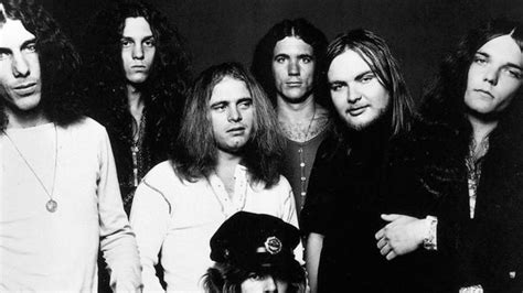 top    appreciated lynyrd skynyrd songs