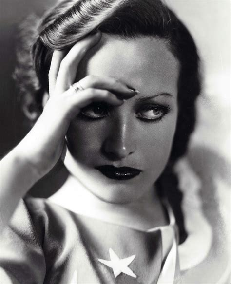 joan crawford my movie dream book joan crawford a study in glamour