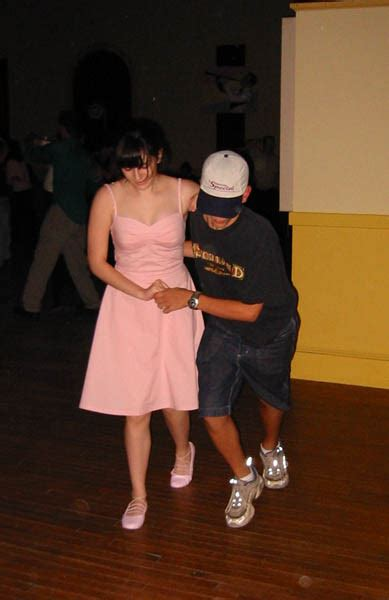 definition of swing dance swing dance junglekey com wiki