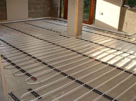 pavimento riscaldato prezzi scelta dell impianto riscaldamento come riscaldare