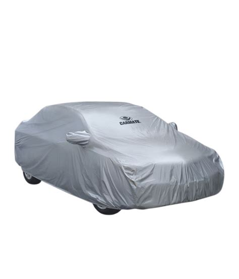 Free Ongkir Cover Mobil Toyota Silver carmate car cover toyota etios parkin silver