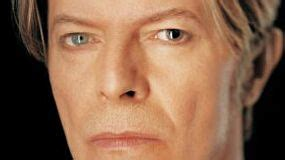 david bowie eye color talk list of with heterochromia