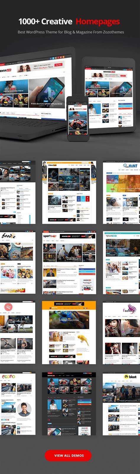 zeitschrift layout word newser die multiuse drag drop news zeitschrift
