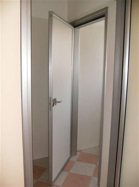 porte interne in alluminio e vetro porte in alluminio e vetro brugine