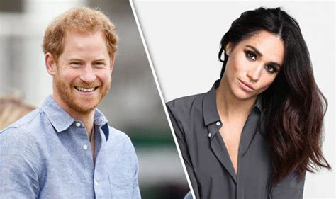 prince harry girlfriend prince harry releases official statement condemns media