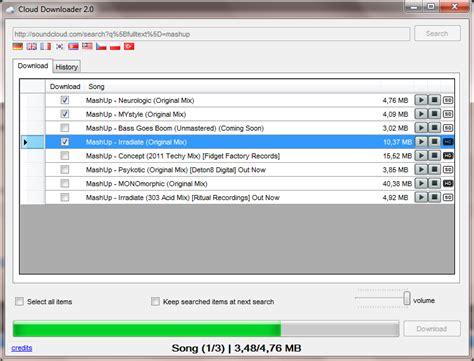 Download Do Mp3 Soundcloud Em Breve | como fazer para baixar m 250 sicas do soundcloud sequelanet