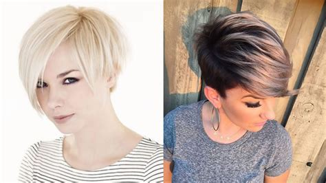 ladies hair color gallery layered haircuts for short hair 2018 hair colors for women