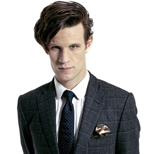 doctor who hairstyles matt smith 2018 haircut beard eyes weight