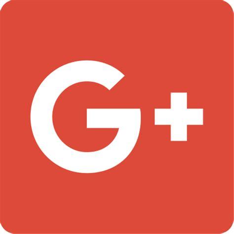 imagenes de redes sociales logos logos de las principales redes sociales de internet