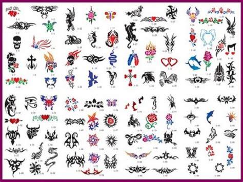 temporary tattoo maker 15 best fake tattoo ideas images on pinterest fake