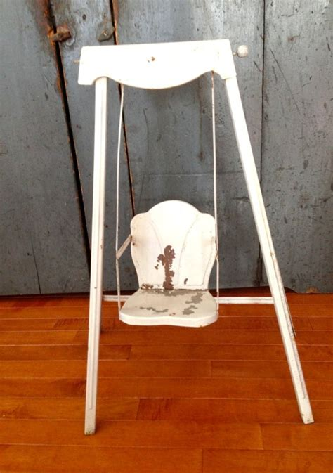 dolls swing chair 1000 images about doll accessories on pinterest doll