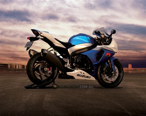 Suzuki Jigster 1000 01 Gsxr 1000 Related Keywords 01 Gsxr 1000