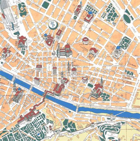 map of florence italy map of florence italy image search results
