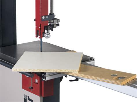 Bandsaw N 4400 Hammer