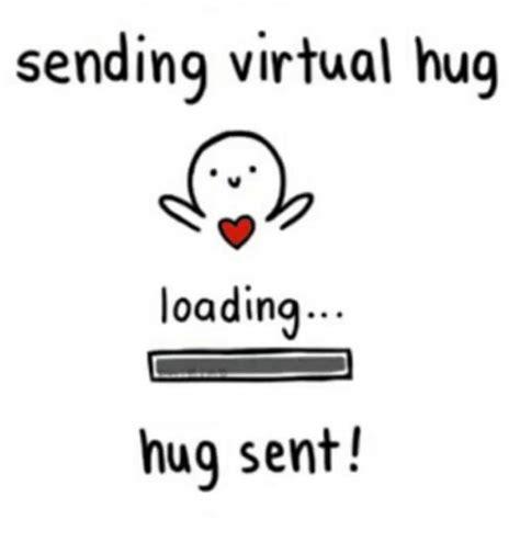Hug Meme - funny hug memes of 2017 on sizzle corner