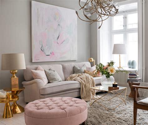 romantische wohnzimmer romantik look f 252 rs zuhause der romantische stil heute