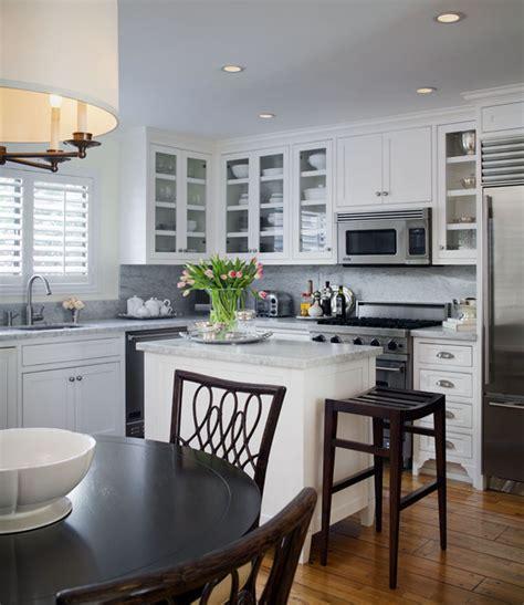 white l shaped kitchen with island minimalist small kitchen design ideas for minimalist house interior mykitcheninterior