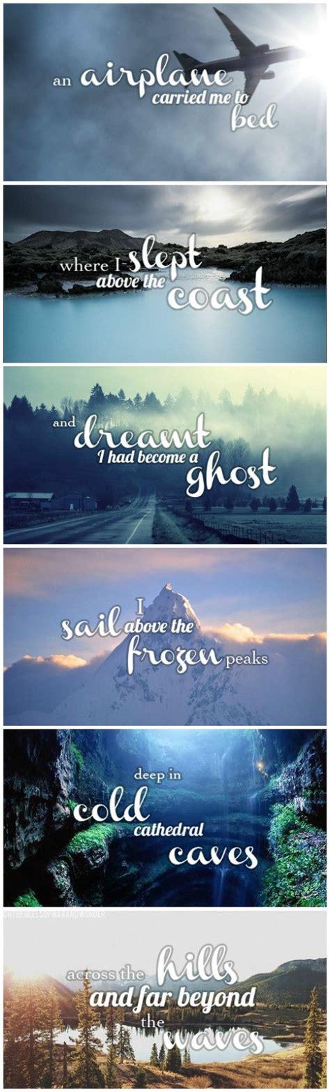 sailboats lyrics sky sailing 1000 ideas about owl city lyrics on pinterest owl city
